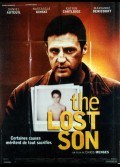 LOST SON (THE)