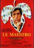 MAESTRO (LE)