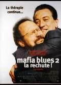 MAFIA BLUES 2 LA RECHUTE
