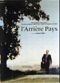 ARRIERE PAYS (L')