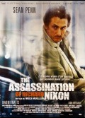 ASSASSINATION OF RICHARD NIXON (THE)
