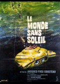 MONDE SANS SOLEIL (LE)