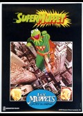 MUPPET MOVIE (THE)
