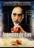 BODAS DE DEUS (AS)