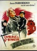 AUBERGE DU SIXIEME BONHEUR (L')