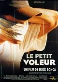 PETIT VOLEUR (LE)