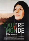 AUTRE MONDE (L')