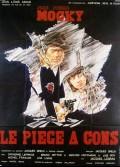 PIEGE A CONS (LE)