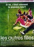 AUTRES FILLES (LES)