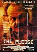 PLEDGE (THE)