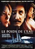 POIDS DE L'EAU (LE)