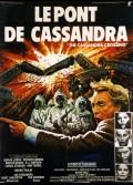 CASSANDRA CROSSING (THE)