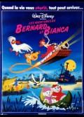 AVENTURES DE BERNARD ET BIANCA (LES)
