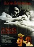 PRIX DE LA PASSION (LE)