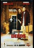 MR. DEEDS / MISTER DEEDS
