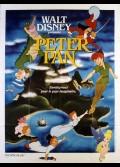 AVENTURES DE PETER PAN (LES)