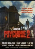 PSYCHOSE 2