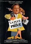 PUCE ET LE PRIVE (LA)