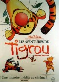 TIGGER MOVIE (THE)