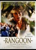 BEYOND RANGOON