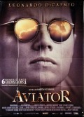 AVIATOR (THE)