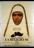 RELIGIEUSE (LA)