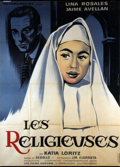 CANCION DE CUNA movie poster