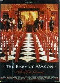 BABY OF MACON (THE)