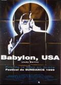 BABYLON USA