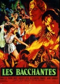 BACCHANTES (LES)