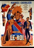 ROI (LE)