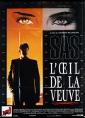 S.A.S L'OEIL DE LA VEUVE