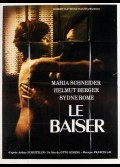 BAISER (LE)