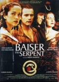 BAISER DU SERPENT (LE)
