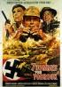 BATTAGLIA DEL DESERTO (LA) movie poster
