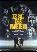 BAL DES VAURIENS (LE)