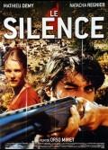 SILENCE (LE)