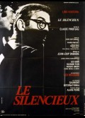 SILENCIEUX (LE)
