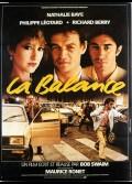 BALANCE (LA)