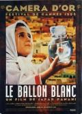BALLON BLANC (LE)