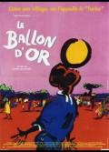 BALLON D'OR (LE)