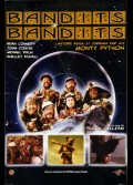 BANDITS BANDITS