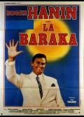 BARAKA (LA)