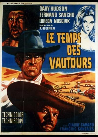 DIECI MILLE DOLLARI PER UN MASSACRO / 10000 DOLLARS FOR A MASSCRE movie poster