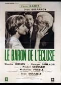 BARON DE L'ECLUSE (LE)