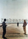 ABSENCE (L')