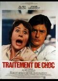 TRAITEMENT DE CHOC