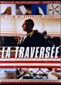 TRAVERSEE (LA)